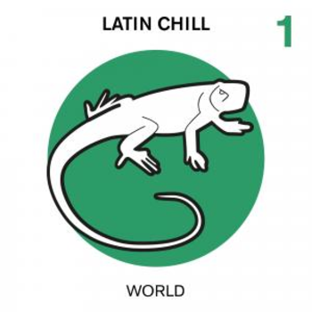 FMLWR 01 Latin Chill