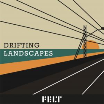 Drifting Landscapes