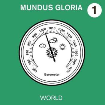 Mundus Gloria