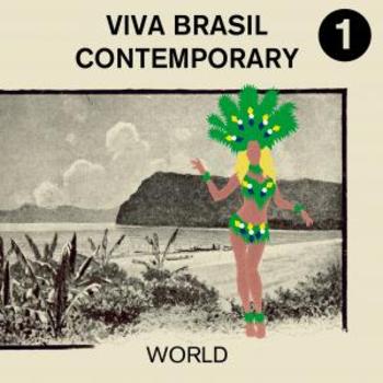 Viva Brasil Contemporary