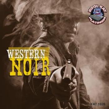 KAT1626 Western Noire