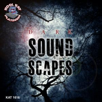 KAT1616 Dark Soundscapes