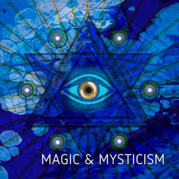 MAM045 Magic & Mysticism