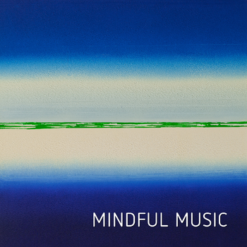 Mindful Music