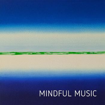 MAM043 Mindful Music