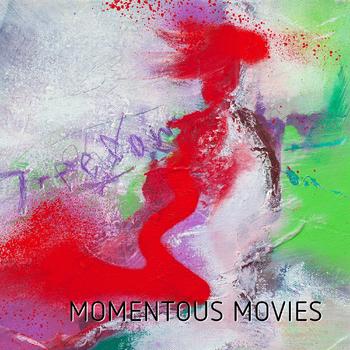 MAM041 Momentous Movies