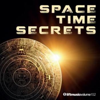 Space Time Secrets