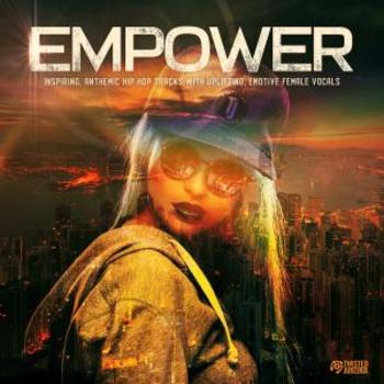 TJ0112 Empower