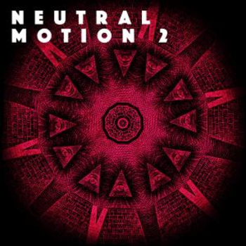 Neutral Motion 2