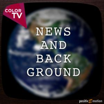 News And Background