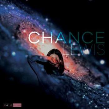Chance Lewis - Light Bulb