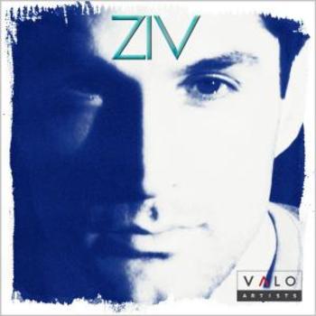 Ziv - Lines