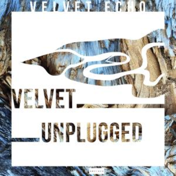 Velvet Echo - Unplugged