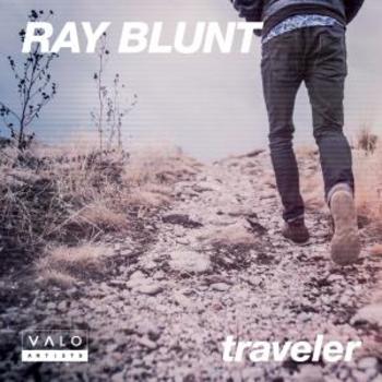 Ray Blunt - Traveler