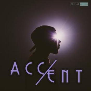 Accent - Boulevard