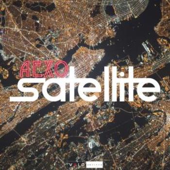 Aexo - Satellite