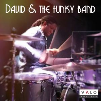 David And The Funky Band