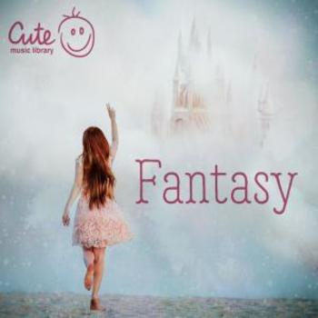 Cute 188 Fantasy