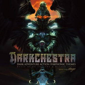 Darkchestra