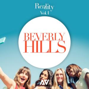 Reality - Beverly Hills