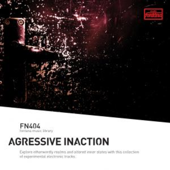 Agressive Inaction