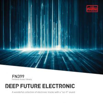 Deep Future Electronic