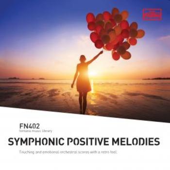 Symphonic Positive Melodies