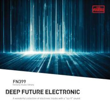 Deep Future Electronic