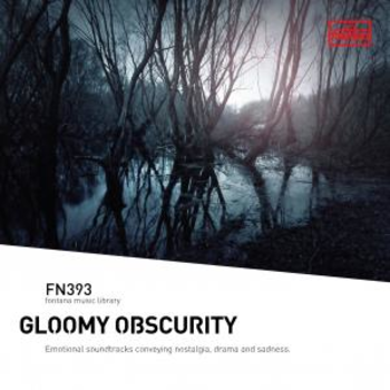 Gloomy Obscurity