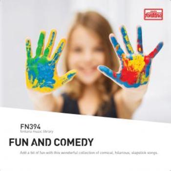 Fun and Comedy