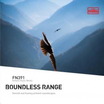 Boundless Range