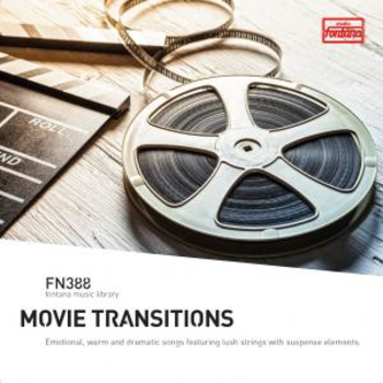 Movie Transitions
