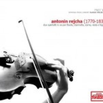 Fontana Classic Collection 3 - Due quintetti in Es per flauto clarinetto corno viola e fagotto