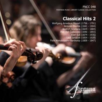 Classical Hits 2