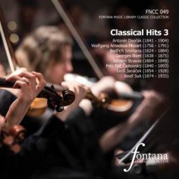 Classical Hits 3