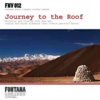 FNV012 - Journey to the Roof
