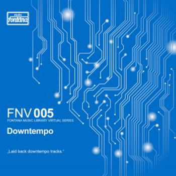 FNV005 - Downtempo