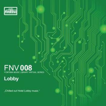 FNV008 - Lobby