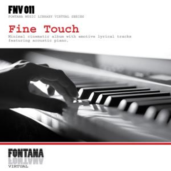 FNV011 - Fine Touch