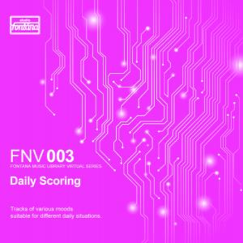 FNV003 - Daily scoring
