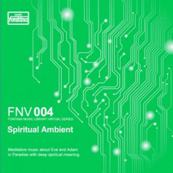 FNV004 - Spiritual Ambient