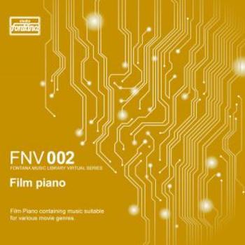 FNV002 - Film piano
