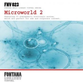 Micro World 2