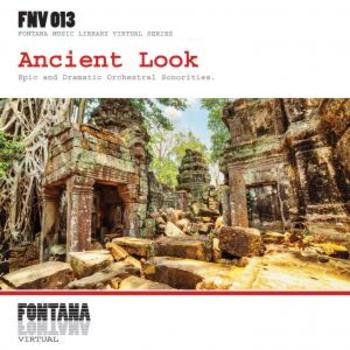 Ancient Look