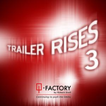Trailer Rises 3