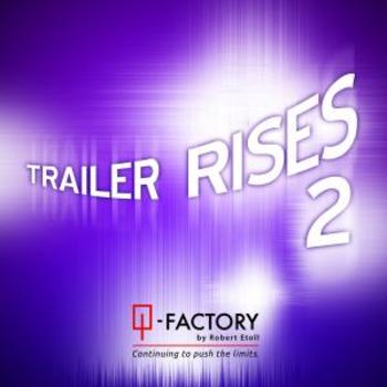 Trailer Rises 2