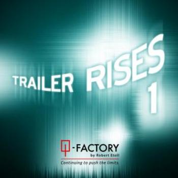 Trailer Rises 1