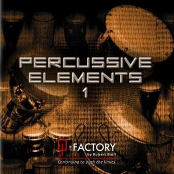 12_Percussive Elements 1