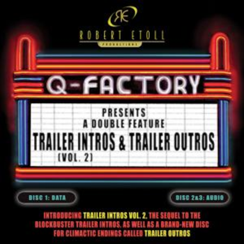 Trailer Outros