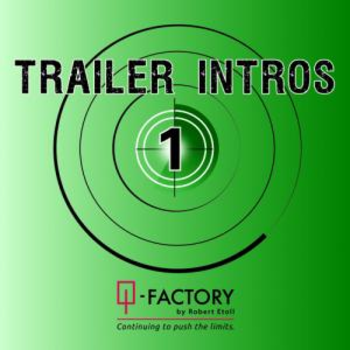 Trailer Intros 1